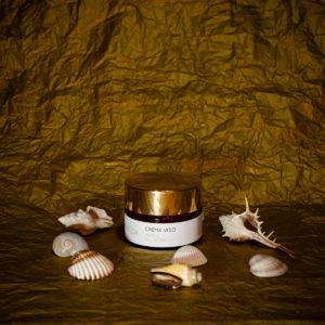 IDEALBODY-crema-viso-oro