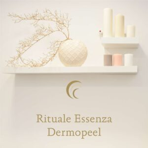 Rituale Essenza Dermopeel