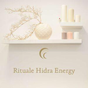 Rituale Hidra Energy