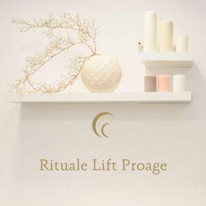 Rituale Lift Proage