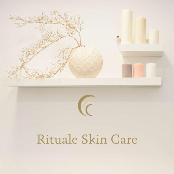 Rituale Skin Care
